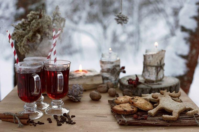 заявили, что чаепитие в городе зимой фото соответствие инструкцией содержание