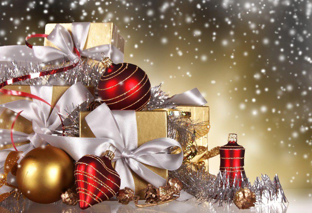 Картинки по запросу новогодний скоро новый год