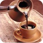 Напитки: чай, кофе и т.д. смайлик